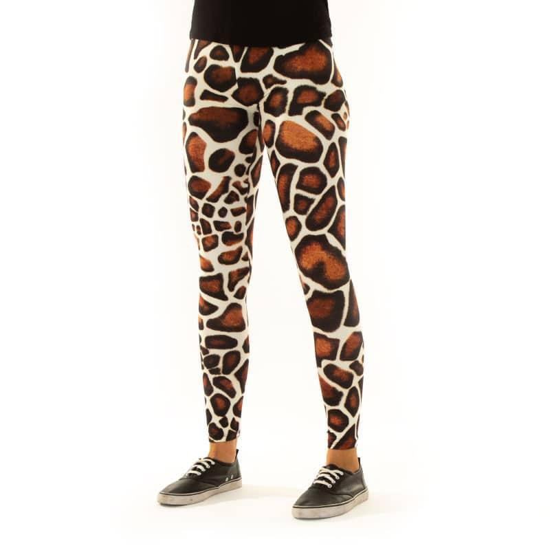 XS-L_ GiraffeBaby_A