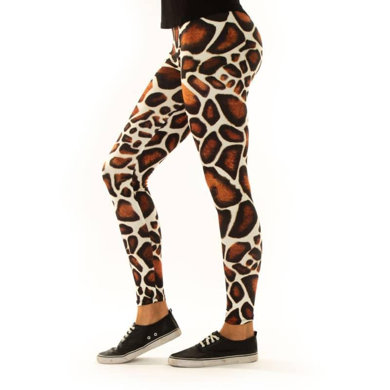 XS-L_ GiraffeBaby_C