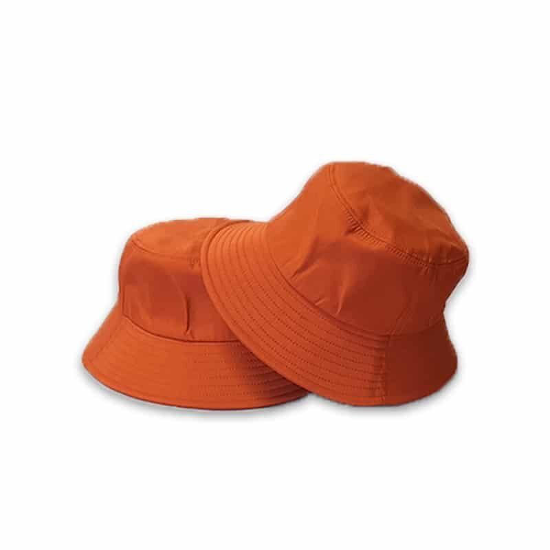 Snoeihoed Oranje