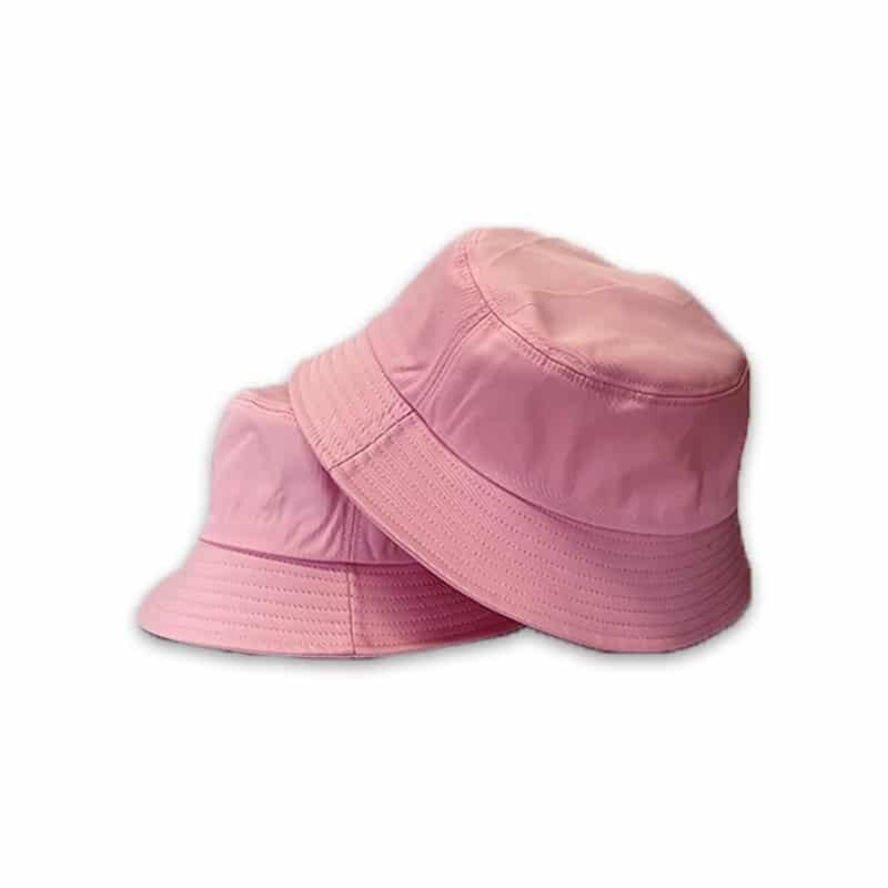 Snoeihoed Roze