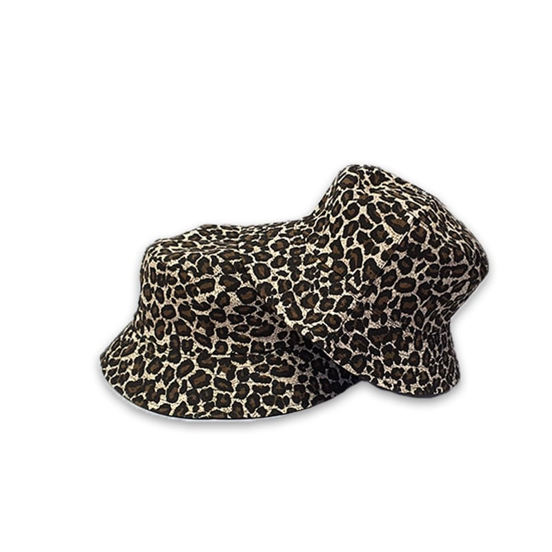 Snoeihoed panter