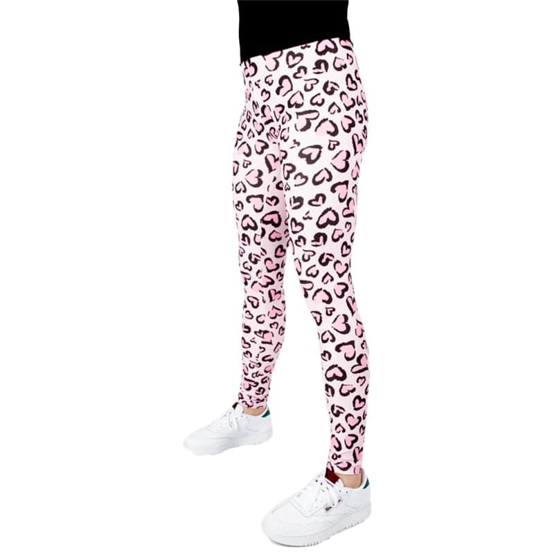 We_Love_leopards_SL_001kopie